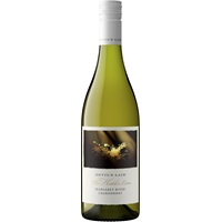 cave and cove wine