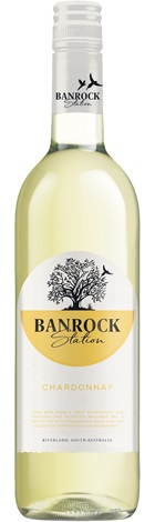 Banrock Station Chardonnay 750mL