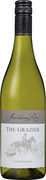 Jamiesons Run Grazier Chardonnay 750mL